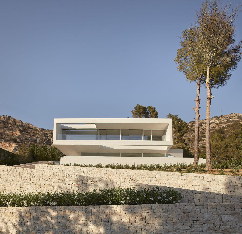 iGNANT-Architecture-Ramón-Esteve-Oslo-House-014