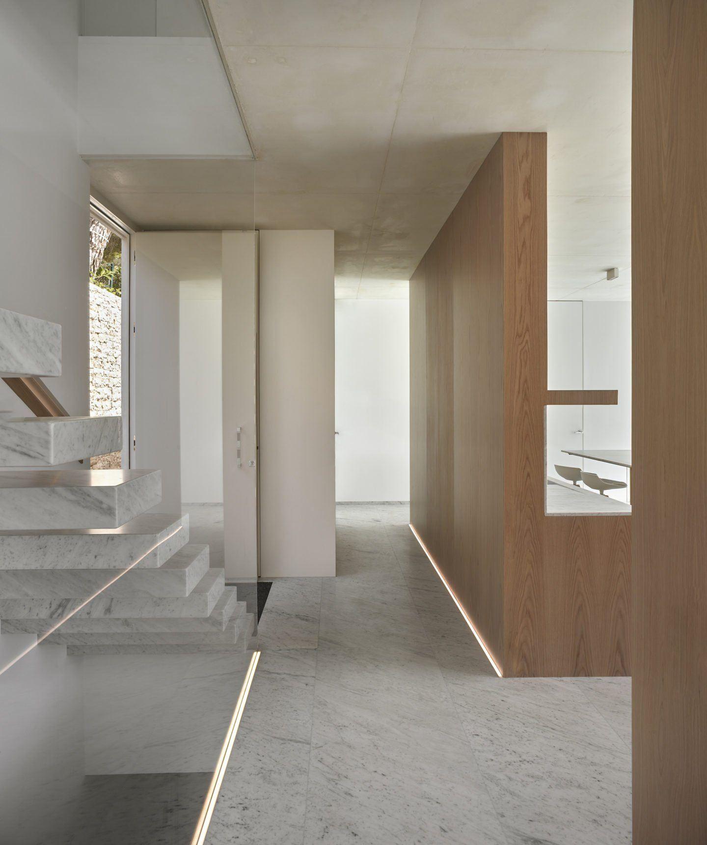 iGNANT-Architecture-Ramón-Esteve-Oslo-House-015
