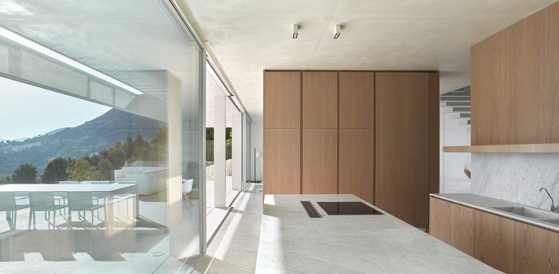 iGNANT-Architecture-Ramón-Esteve-Oslo-House-016