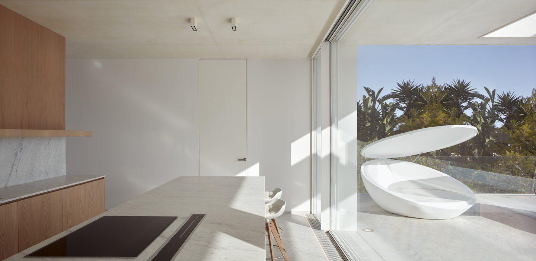 iGNANT-Architecture-Ramón-Esteve-Oslo-House-017