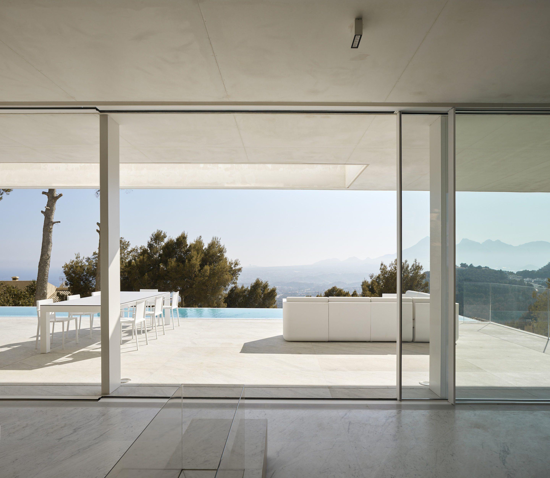 iGNANT-Architecture-Ramón-Esteve-Oslo-House-018