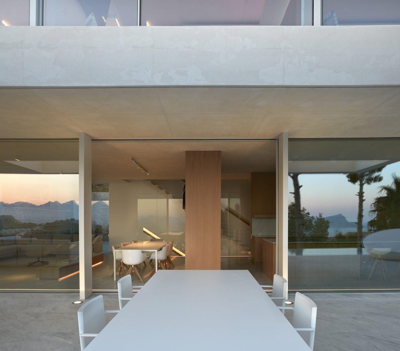 iGNANT-Architecture-Ramón-Esteve-Oslo-House-019