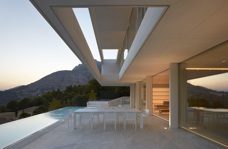 iGNANT-Architecture-Ramón-Esteve-Oslo-House-020