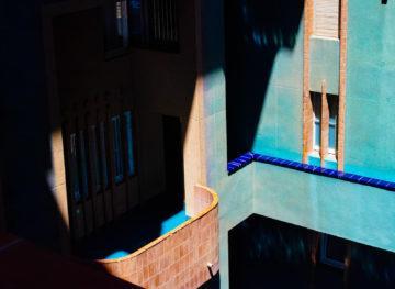iGNANT-Architecture-Ricardo-Bofill-Walden7-001