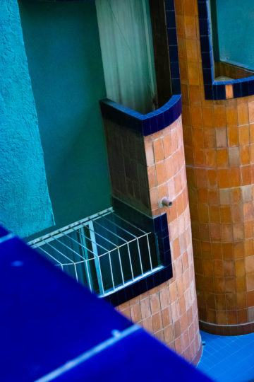 iGNANT-Architecture-Ricardo-Bofill-Walden7-004