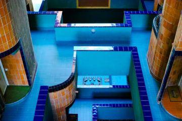 iGNANT-Architecture-Ricardo-Bofill-Walden7-005