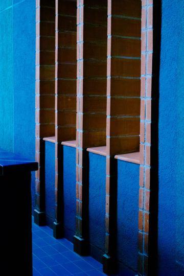 iGNANT-Architecture-Ricardo-Bofill-Walden7-006
