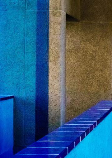 iGNANT-Architecture-Ricardo-Bofill-Walden7-007