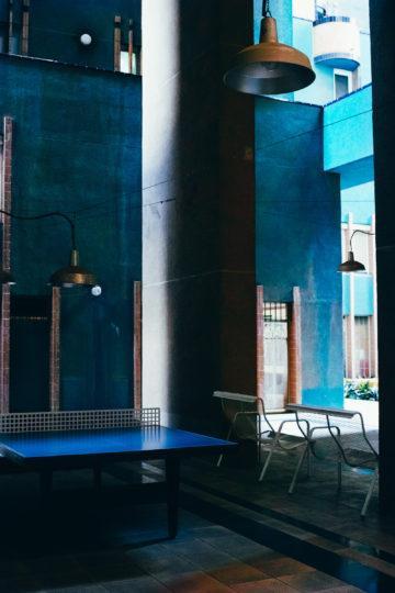 iGNANT-Architecture-Ricardo-Bofill-Walden7-008