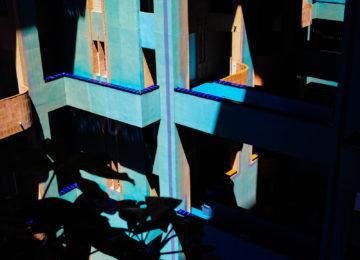 iGNANT-Architecture-Ricardo-Bofill-Walden7-011