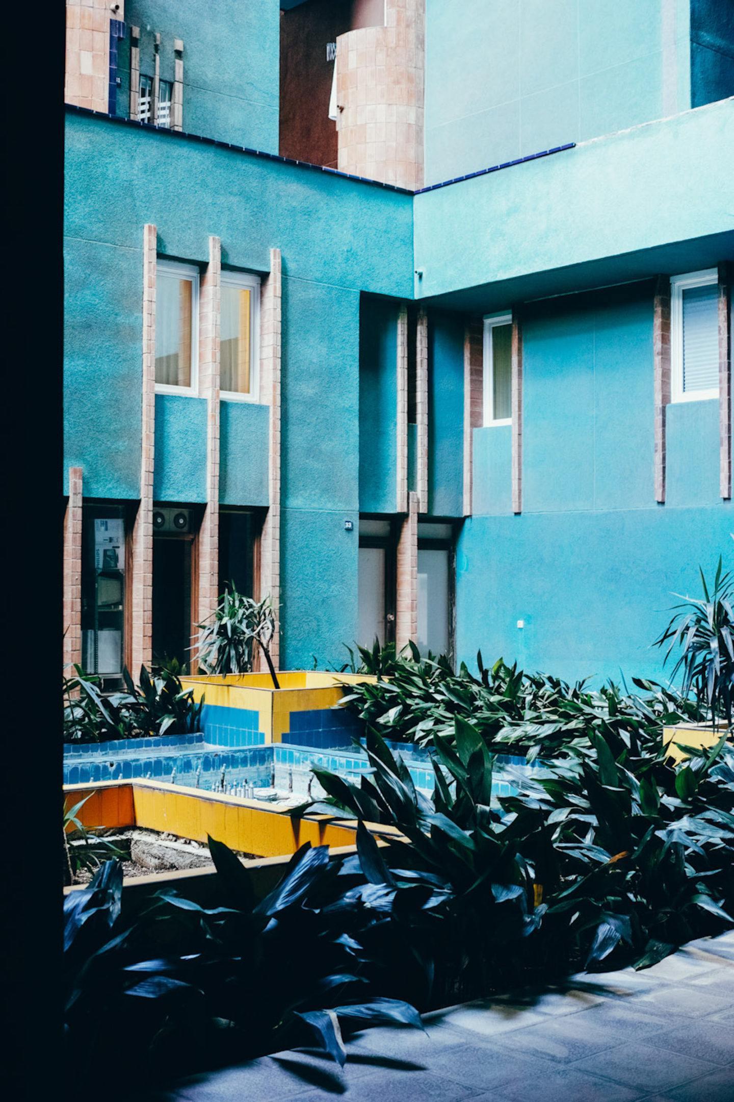 iGNANT-Architecture-Ricardo-Bofill-Walden7-012