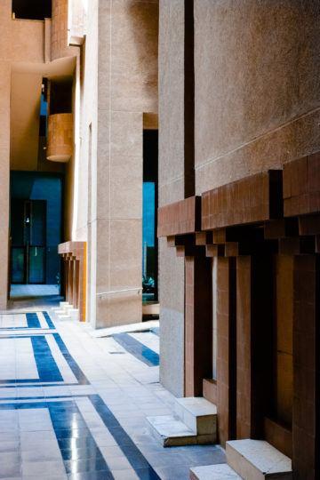 iGNANT-Architecture-Ricardo-Bofill-Walden7-013