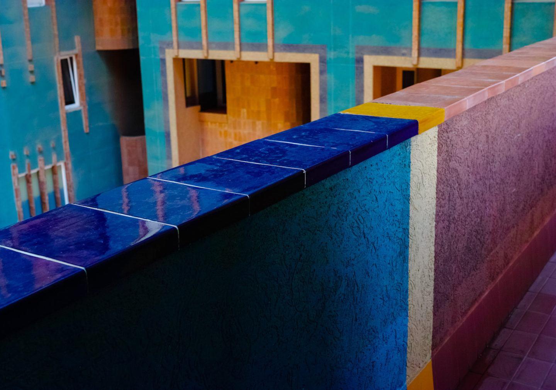 iGNANT-Architecture-Ricardo-Bofill-Walden7-015