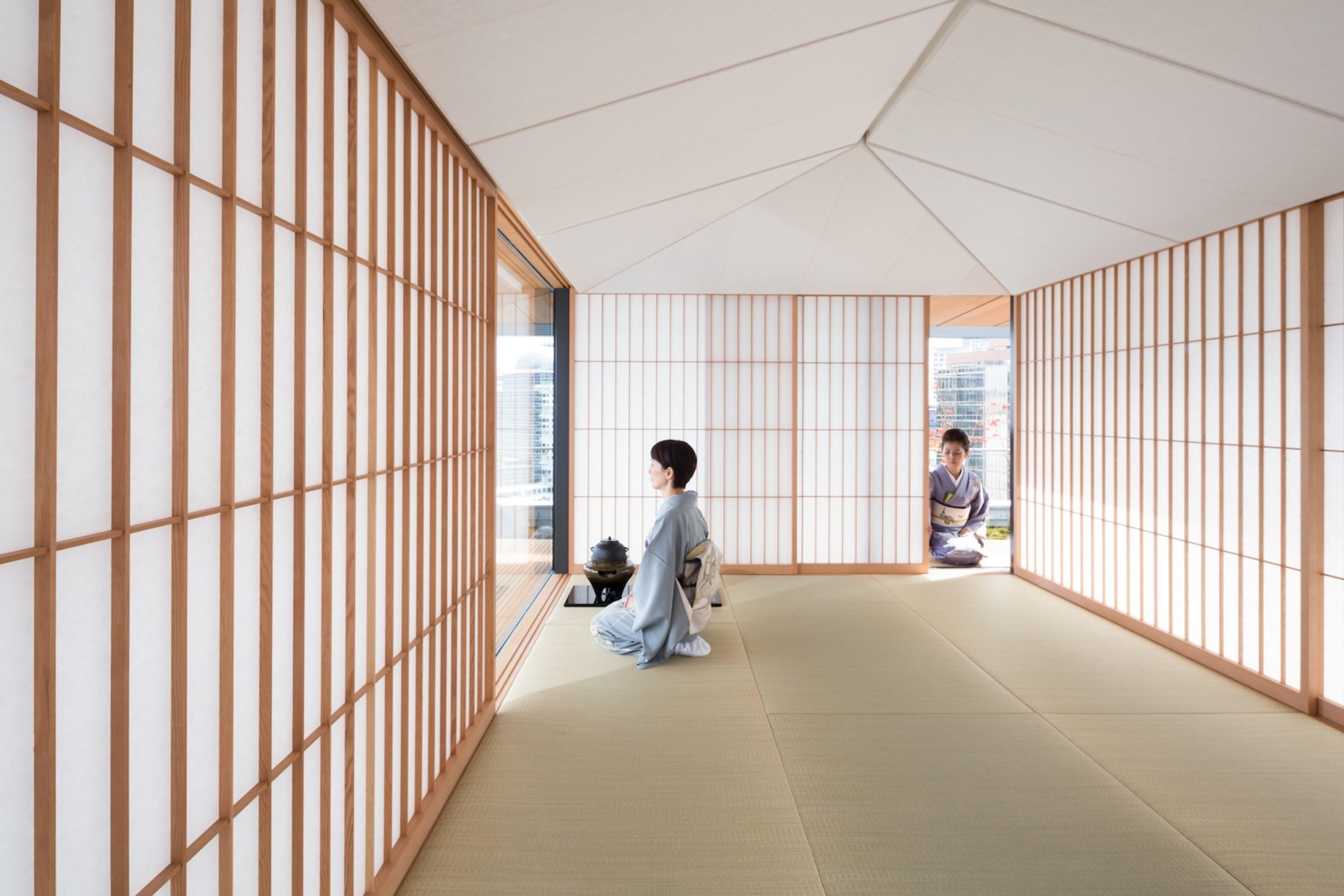 iGNANT-Architecture-Tea-House-Kengo-Kuma-003