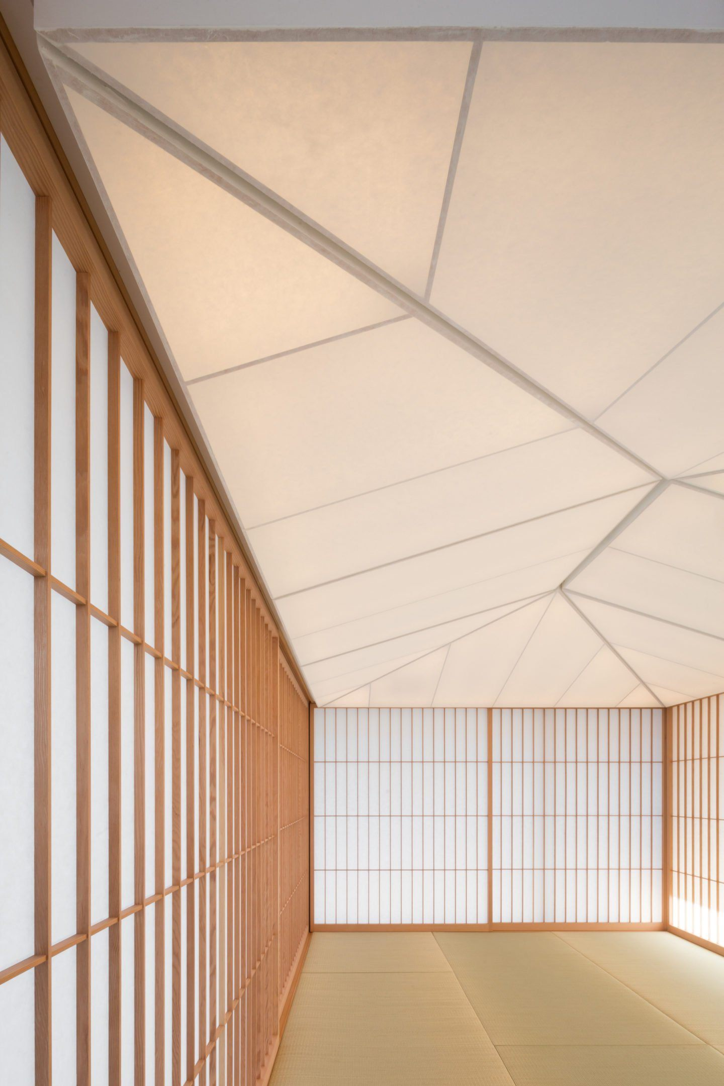 iGNANT-Architecture-Tea-House-Kengo-Kuma-005
