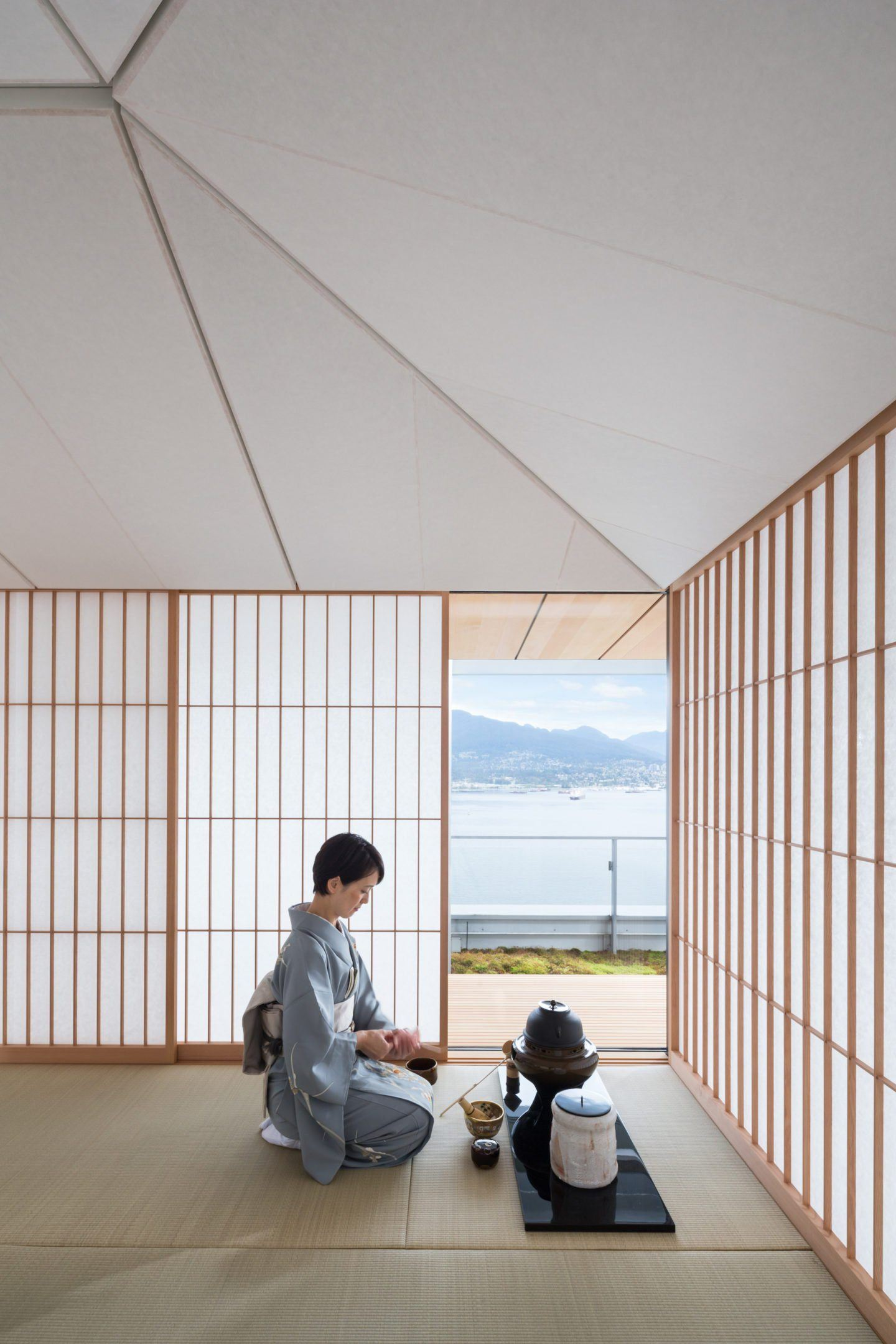 iGNANT-Architecture-Tea-House-Kengo-Kuma-008