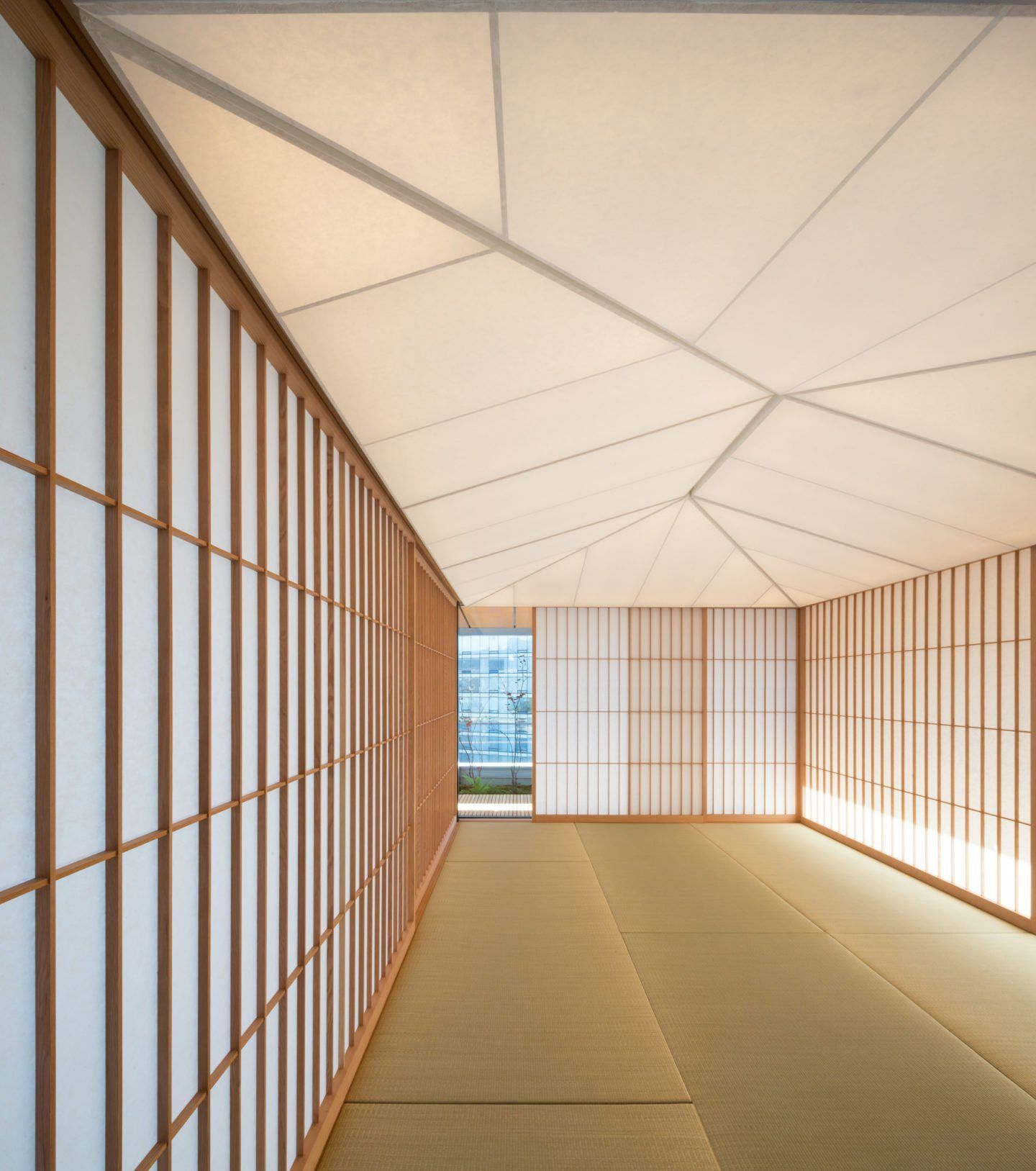 iGNANT-Architecture-Tea-House-Kengo-Kuma-009