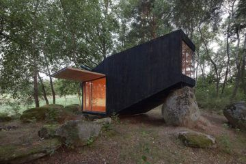 iGNANT-Architecture-Uhlik-Architekti-Forest-Retreat-003