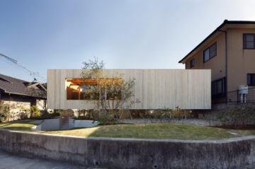iGNANT-Architecture- UID-Architects-Pit-House-001