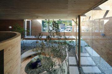 iGNANT-Architecture- UID-Architects-Pit-House-002