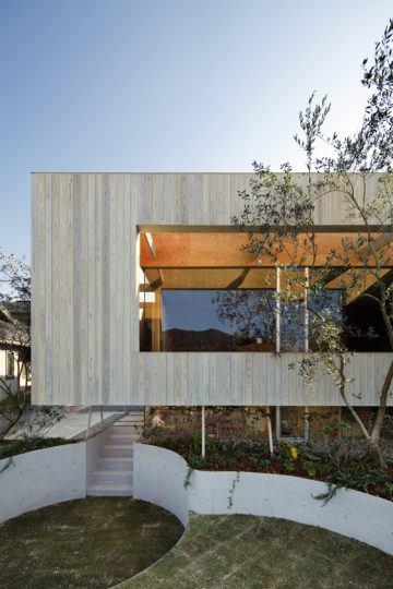 iGNANT-Architecture- UID-Architects-Pit-House-003