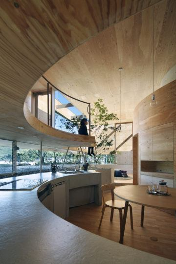 iGNANT-Architecture- UID-Architects-Pit-House-004