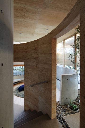 iGNANT-Architecture- UID-Architects-Pit-House-005