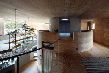 iGNANT-Architecture- UID-Architects-Pit-House-006