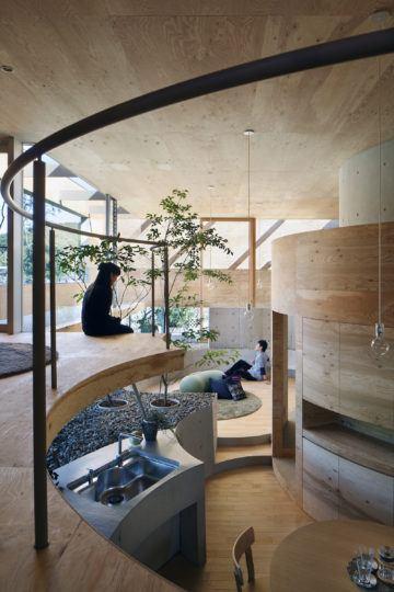 iGNANT-Architecture- UID-Architects-Pit-House-007