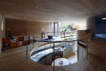 iGNANT-Architecture- UID-Architects-Pit-House-008