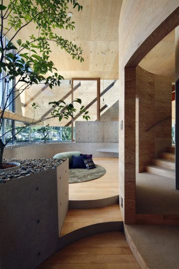 iGNANT-Architecture- UID-Architects-Pit-House-009