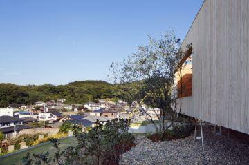 iGNANT-Architecture- UID-Architects-Pit-House-010