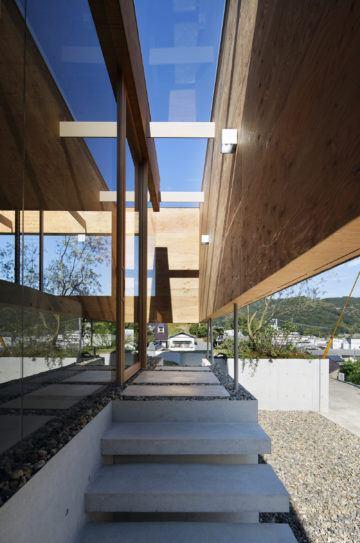 iGNANT-Architecture- UID-Architects-Pit-House-011