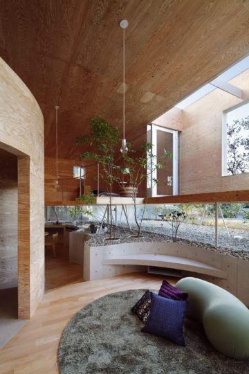 iGNANT-Architecture- UID-Architects-Pit-House-012