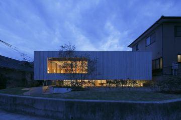 iGNANT-Architecture- UID-Architects-Pit-House-013