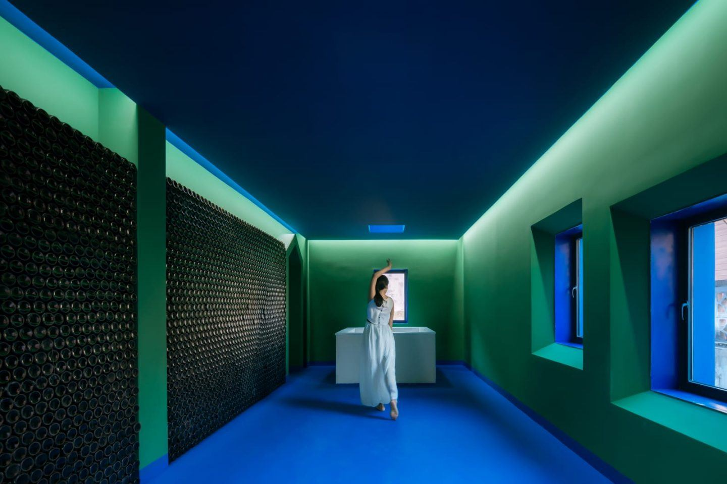 iGNANT-Architecture-Wutopia-Lab-His-House-Her-House-007