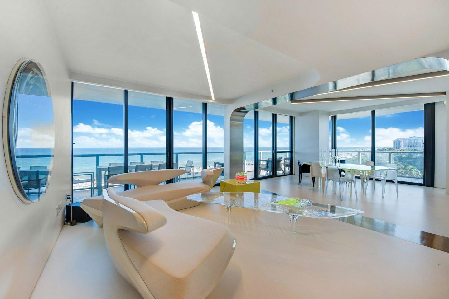 iGNANT-Architecture-Zaha-Hadid-Beach-Apartment-002