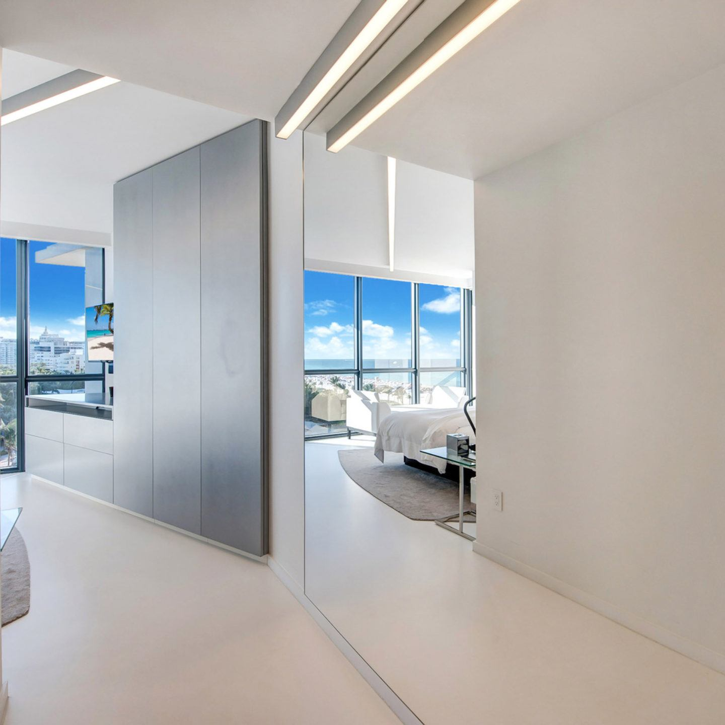 iGNANT-Architecture-Zaha-Hadid-Beach-Apartment-006