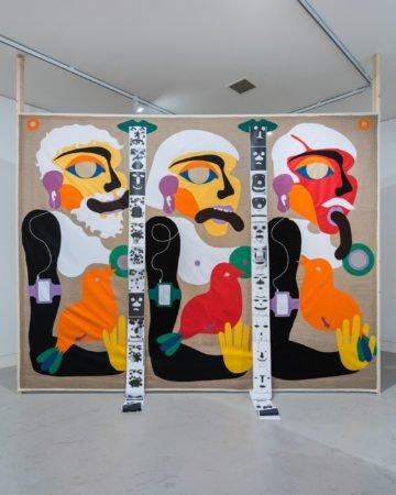 iGNANT-Art-Jonathan-Baldock-004