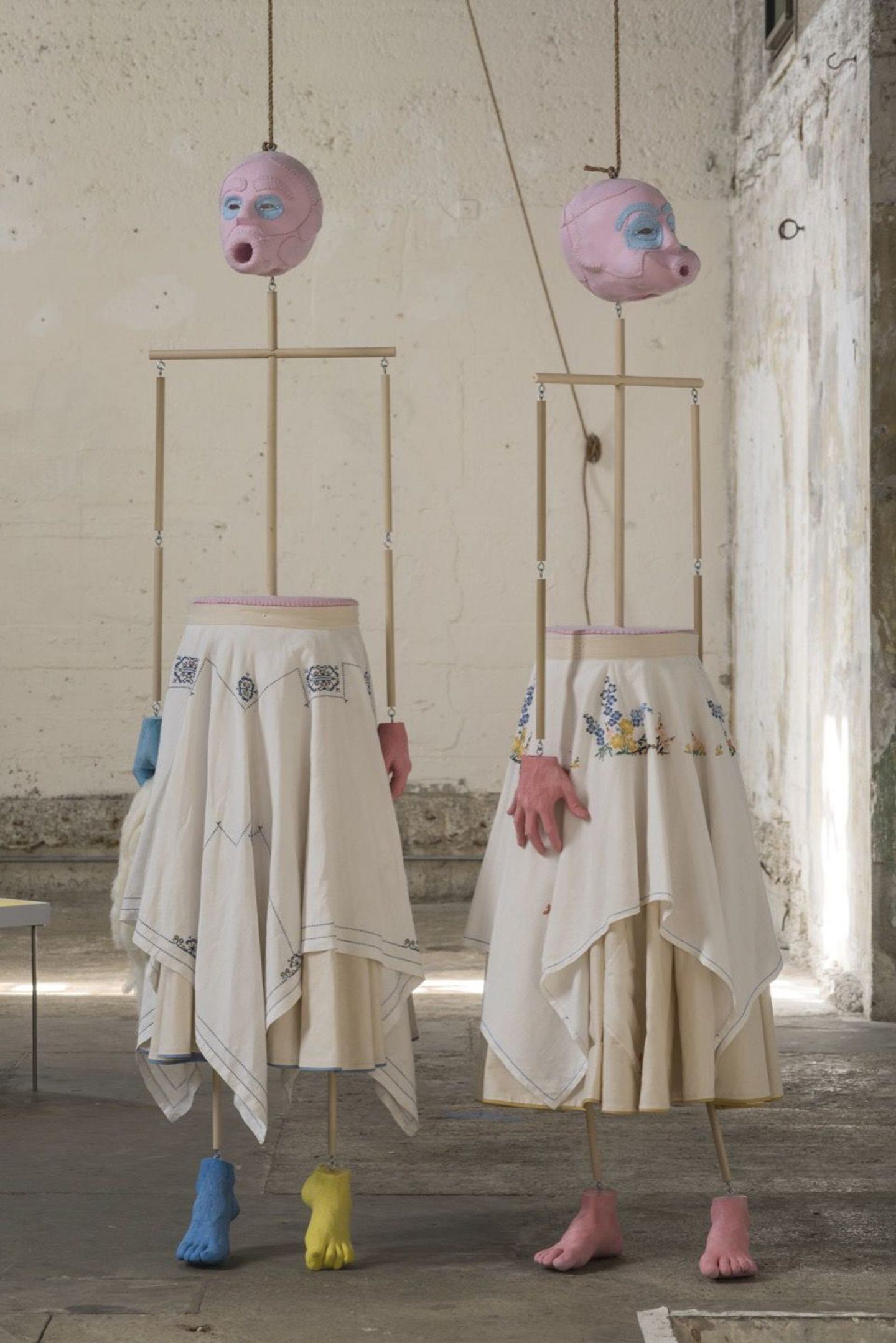 iGNANT-Art-Jonathan-Baldock-006