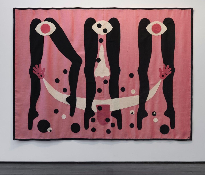 iGNANT-Art-Jonathan-Baldock-008