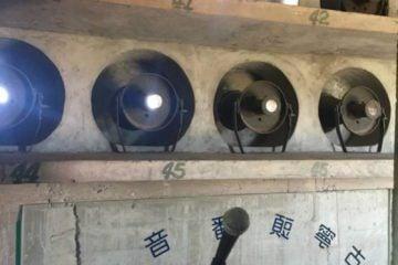 IGNANT-Art-Kinman-Speaker-Taiwan-3