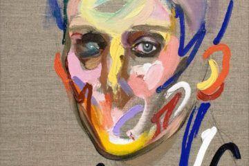 iGNANT-Art-Loribelle-Spirovski-001