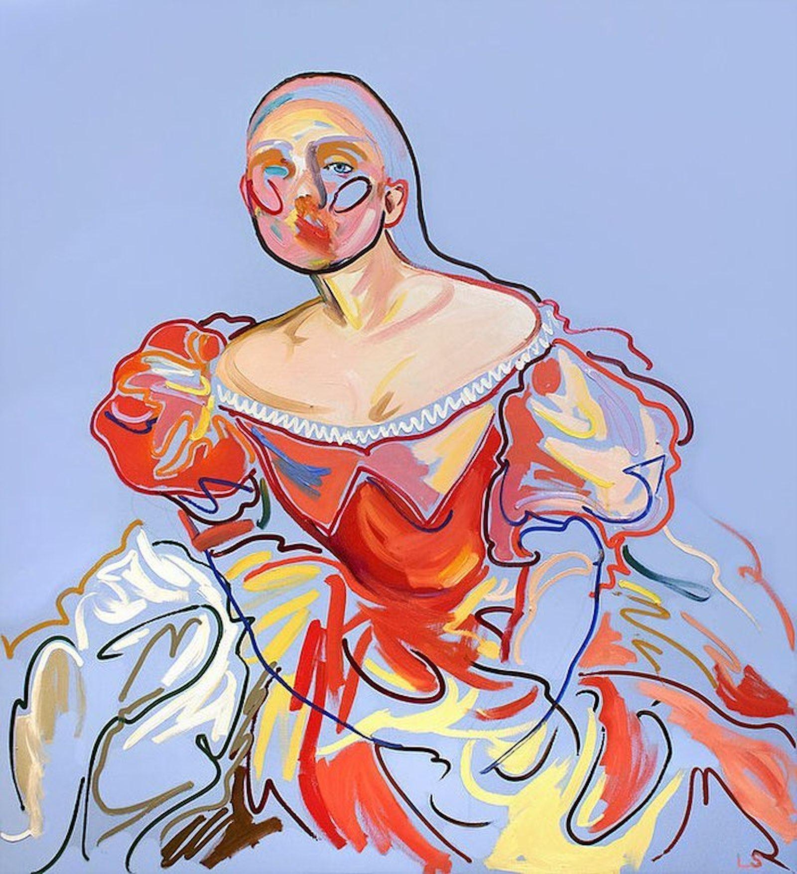 iGNANT-Art-Loribelle-Spirovski-003