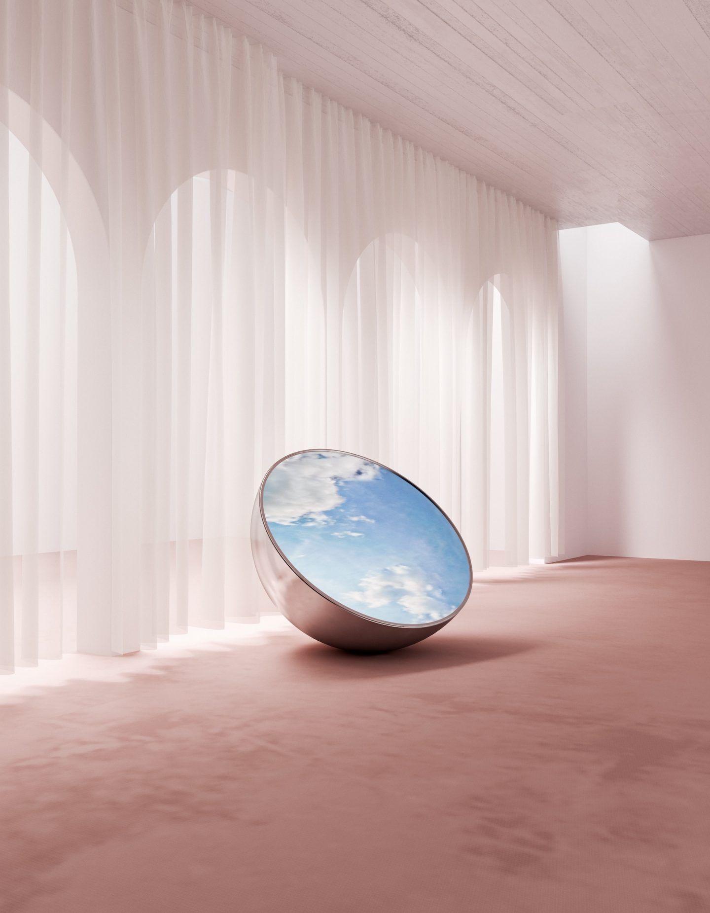 iGNANT-Design-Andres-Reisinger-016