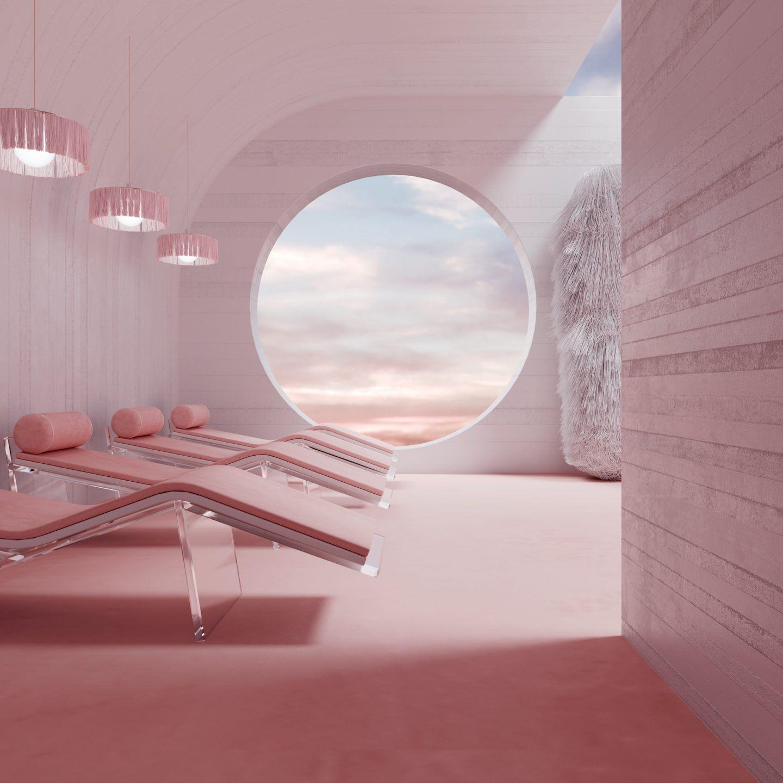 iGNANT-Design-Andres-Reisinger-017