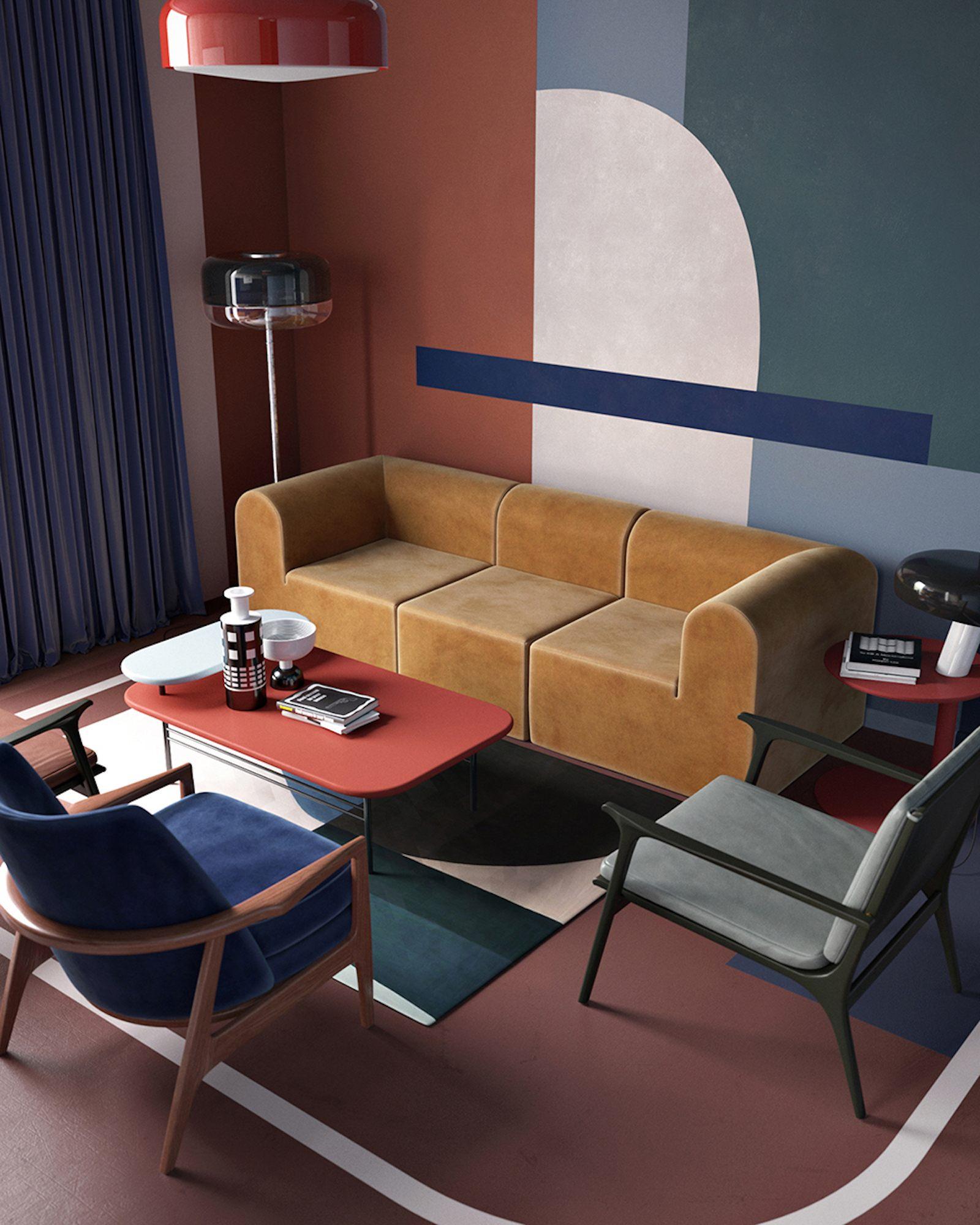 iGNANT-Design-Daria-Zinovatnaya-002