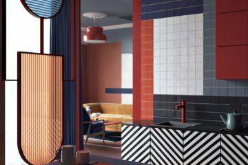 iGNANT-Design-Daria-Zinovatnaya-004