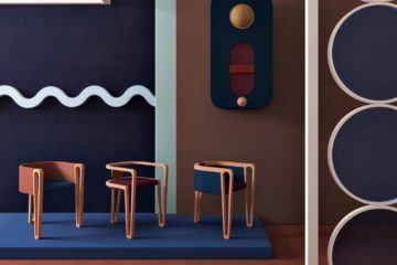 iGNANT-Design-Daria-Zinovatnaya-005