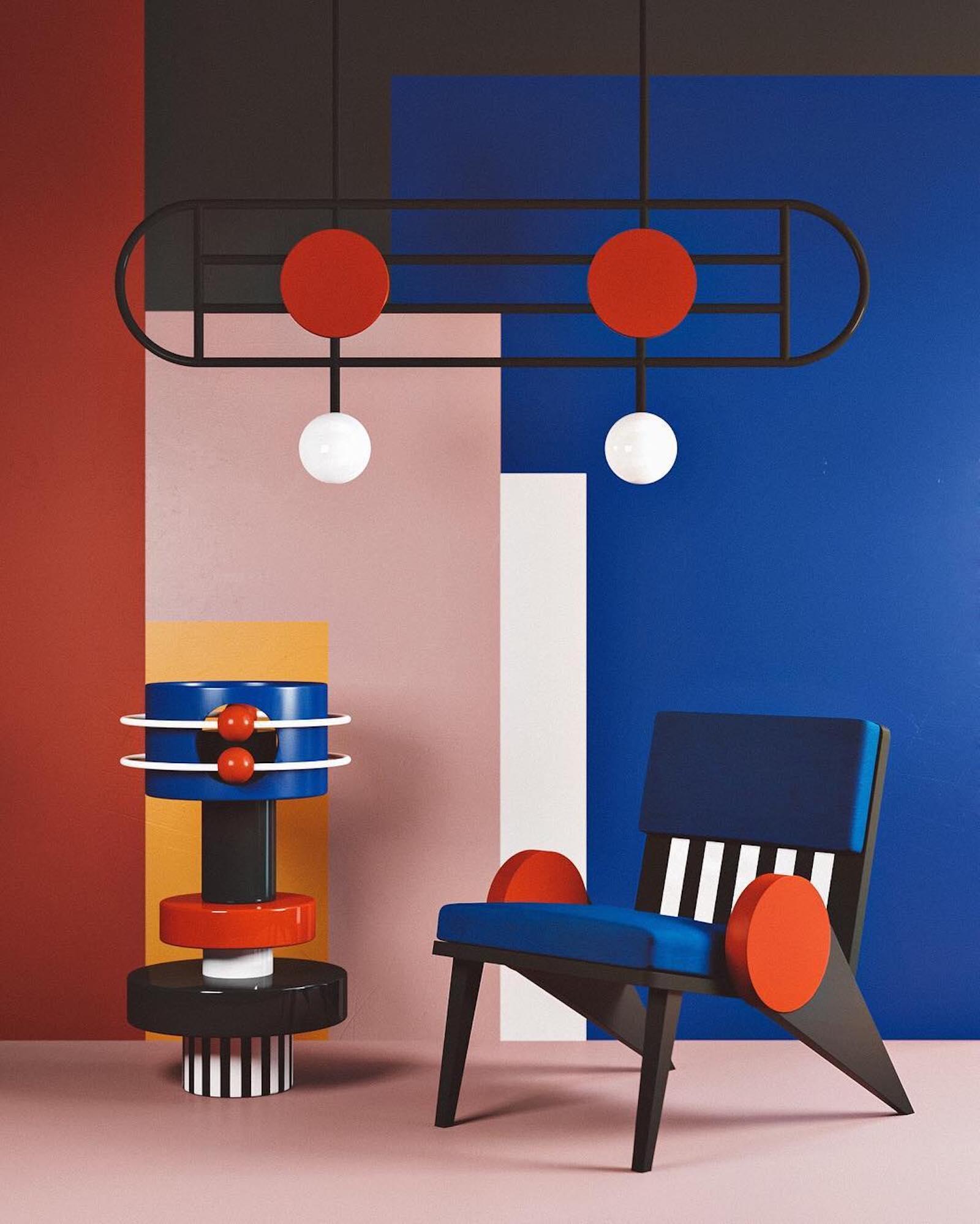 iGNANT-Design-Daria-Zinovatnaya-013